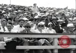 Image of National Air Race Cleveland Ohio USA, 1932, second 43 stock footage video 65675063638