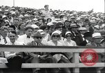 Image of National Air Race Cleveland Ohio USA, 1932, second 44 stock footage video 65675063638