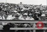 Image of National Air Race Cleveland Ohio USA, 1932, second 45 stock footage video 65675063638