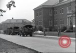 Image of Allied Air Force Cadets Europe, 1945, second 18 stock footage video 65675063640
