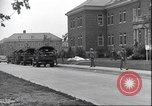 Image of Allied Air Force Cadets Europe, 1945, second 19 stock footage video 65675063640