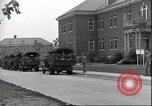 Image of Allied Air Force Cadets Europe, 1945, second 24 stock footage video 65675063640