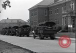 Image of Allied Air Force Cadets Europe, 1945, second 27 stock footage video 65675063640