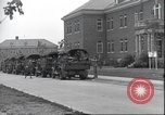 Image of Allied Air Force Cadets Europe, 1945, second 32 stock footage video 65675063640