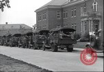 Image of Allied Air Force Cadets Europe, 1945, second 37 stock footage video 65675063640