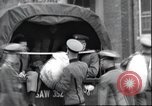 Image of Allied Air Force Cadets Europe, 1945, second 41 stock footage video 65675063640