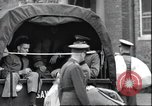 Image of Allied Air Force Cadets Europe, 1945, second 42 stock footage video 65675063640