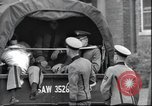 Image of Allied Air Force Cadets Europe, 1945, second 44 stock footage video 65675063640