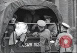 Image of Allied Air Force Cadets Europe, 1945, second 45 stock footage video 65675063640