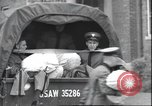 Image of Allied Air Force Cadets Europe, 1945, second 53 stock footage video 65675063640