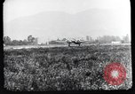 Image of Amelia Earhart Putnam United States USA, 1937, second 4 stock footage video 65675063645