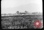 Image of Amelia Earhart Putnam United States USA, 1937, second 7 stock footage video 65675063645
