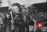 Image of Roger Q Williams Maine United States USA, 1929, second 9 stock footage video 65675063648