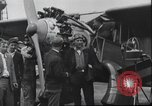 Image of Roger Q Williams Maine United States USA, 1929, second 10 stock footage video 65675063648