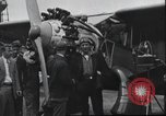 Image of Roger Q Williams Maine United States USA, 1929, second 13 stock footage video 65675063648