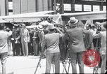 Image of Roger Q Williams Rome Italy, 1929, second 11 stock footage video 65675063650