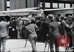 Image of Roger Q Williams Rome Italy, 1929, second 12 stock footage video 65675063650