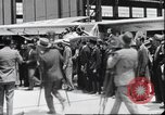 Image of Roger Q Williams Rome Italy, 1929, second 13 stock footage video 65675063650