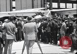 Image of Roger Q Williams Rome Italy, 1929, second 14 stock footage video 65675063650