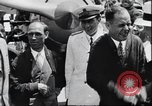 Image of Roger Q Williams Rome Italy, 1929, second 18 stock footage video 65675063650