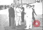 Image of Roger Q Williams Rome Italy, 1929, second 32 stock footage video 65675063650