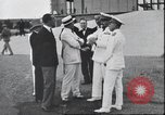 Image of Roger Q Williams Rome Italy, 1929, second 33 stock footage video 65675063650