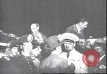 Image of Roger Q Williams Rome Italy, 1929, second 42 stock footage video 65675063650