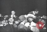 Image of Roger Q Williams Rome Italy, 1929, second 43 stock footage video 65675063650