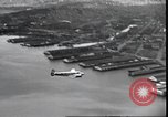 Image of Amelia Earhart Putnam Oakland California United States USA, 1937, second 8 stock footage video 65675063652