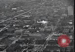 Image of Amelia Earhart Putnam Oakland California United States USA, 1937, second 22 stock footage video 65675063652