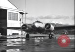 Image of Amelia Earhart Putnam Oakland California United States USA, 1937, second 10 stock footage video 65675063655