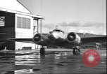 Image of Amelia Earhart Putnam Oakland California United States USA, 1937, second 11 stock footage video 65675063655