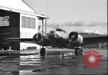 Image of Amelia Earhart Putnam Oakland California United States USA, 1937, second 13 stock footage video 65675063655