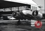Image of Amelia Earhart Putnam Oakland California United States USA, 1937, second 20 stock footage video 65675063655