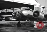 Image of Amelia Earhart Putnam Oakland California United States USA, 1937, second 21 stock footage video 65675063655