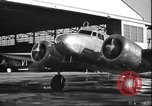 Image of Amelia Earhart Putnam Oakland California United States USA, 1937, second 23 stock footage video 65675063655