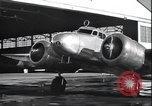 Image of Amelia Earhart Putnam Oakland California United States USA, 1937, second 25 stock footage video 65675063655