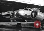 Image of Amelia Earhart Putnam Oakland California United States USA, 1937, second 26 stock footage video 65675063655