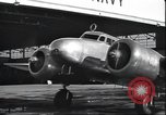 Image of Amelia Earhart Putnam Oakland California United States USA, 1937, second 27 stock footage video 65675063655