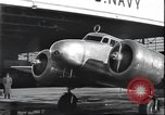 Image of Amelia Earhart Putnam Oakland California United States USA, 1937, second 28 stock footage video 65675063655