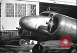 Image of Amelia Earhart Putnam Oakland California United States USA, 1937, second 32 stock footage video 65675063655