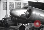 Image of Amelia Earhart Putnam Oakland California United States USA, 1937, second 33 stock footage video 65675063655