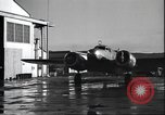 Image of Amelia Earhart Putnam Oakland California United States USA, 1937, second 2 stock footage video 65675063656