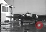 Image of Amelia Earhart Putnam Oakland California United States USA, 1937, second 3 stock footage video 65675063656