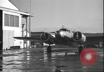 Image of Amelia Earhart Putnam Oakland California United States USA, 1937, second 4 stock footage video 65675063656