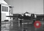 Image of Amelia Earhart Putnam Oakland California United States USA, 1937, second 5 stock footage video 65675063656
