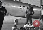 Image of Amelia Earhart Putnam Oakland California United States USA, 1937, second 20 stock footage video 65675063657