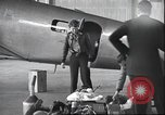 Image of Amelia Earhart Putnam Oakland California United States USA, 1937, second 22 stock footage video 65675063657