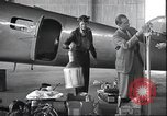 Image of Amelia Earhart Putnam Oakland California United States USA, 1937, second 27 stock footage video 65675063657