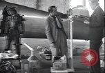 Image of Amelia Earhart Putnam Oakland California United States USA, 1937, second 31 stock footage video 65675063657